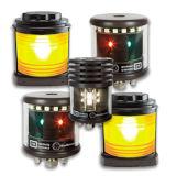 Буксировочные фонари