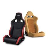Автокресла и сидения