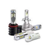 Светодиодные (LED) лампы