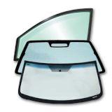 Комплекты автомобильных стекол