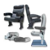 Дополнительные сидения и кресла