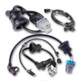 Датчики антиблокировочной системы АБС (ABS)