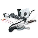 Охота и спортивная стрельба