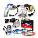 Сервисные инструменты для кондиционеров