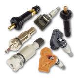 Датчики давления воздуха в шинах (TPMS)
