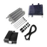 Радиаторы и компоненты системы охлаждения коробок переключения передач (КПП)