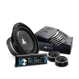 Аудио и радио