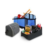Органайзеры салона и багажника