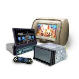 Видео и ТВ
