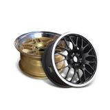 Диски колесные легкосплавные (литые, кованые)