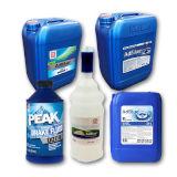 Жидкости для очистки выхлопных газов (AdBlue)