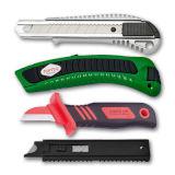 Спец ножи