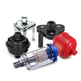 Фильтры для бензо и пневмоинструмента