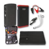 Портативные зарядные устройства для АКБ