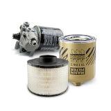 Фильтры осушителя воздуха