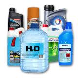 Жидкости для пневмосистемы (WABCO)