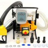Инструмент и оборудование для перекачки топлива и масла
