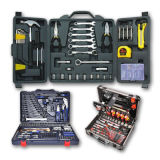 Специализированные инструменты и съемники