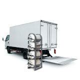 Оборудование для коммерческого транспорта