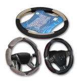 Чехлы и оплетки для рулевого колеса