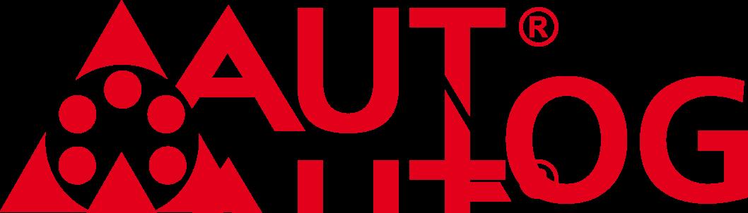 Autlog