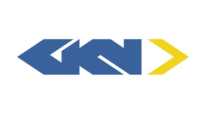 GKN-Spidan