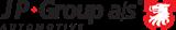 Jp Group