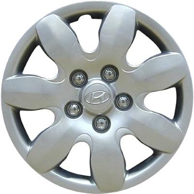 Колпак колеса R15 Hyundai/Kia 52960-2H000