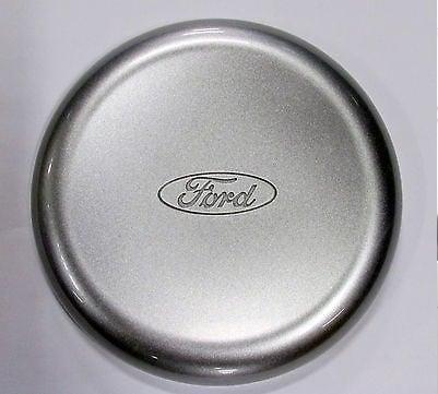 Колпак колёсного диска DP Group BP2112 Диаметр: 16 Ford Transit 2009-2014 Dp group BP 2112
