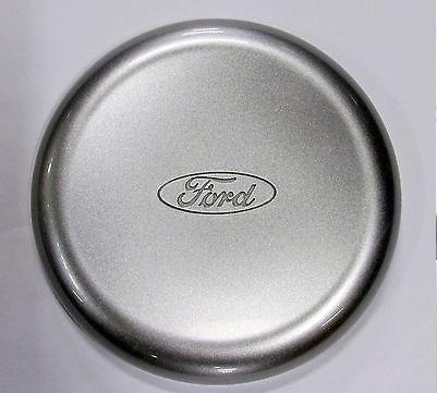 Колпак колёсного диска DP Group BP2112 Диаметр: 16 Ford Transit 2009-2014
