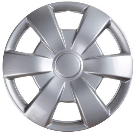 Колпаки колесные, комплект