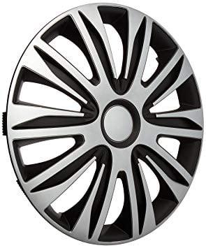 Колпаки стальных дисков колеса, 4шт. Elit DO NARDO14