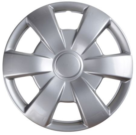 Колпаки колесные, комплект CARFACE DO CFAT944-14