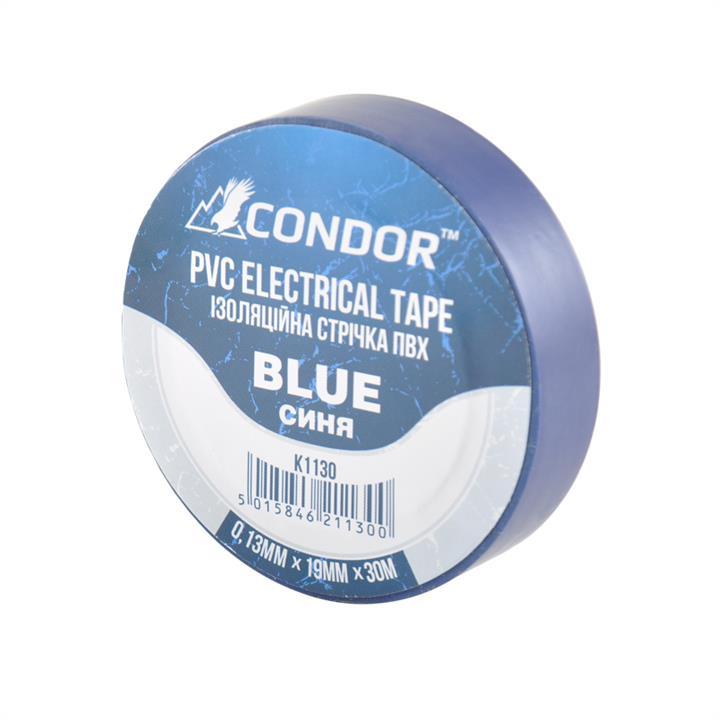 Изолента CONDOR K1130