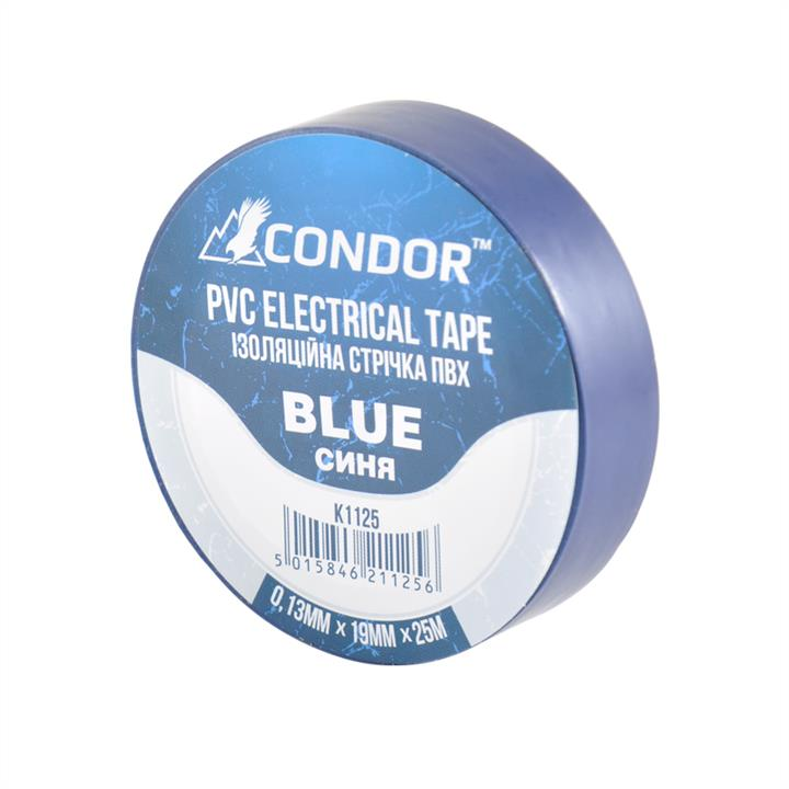 Изолента CONDOR K1125