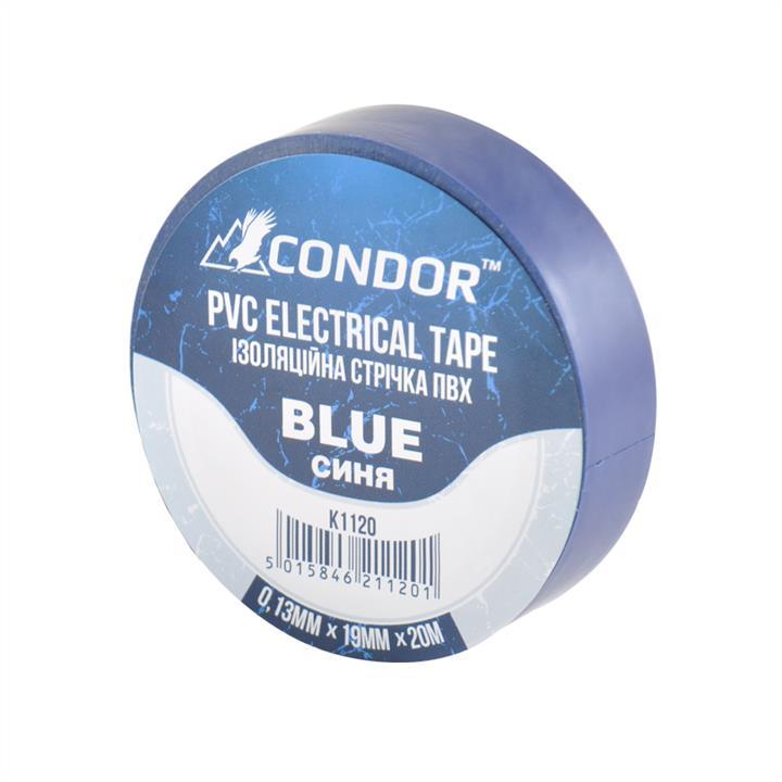 Изолента CONDOR K1120