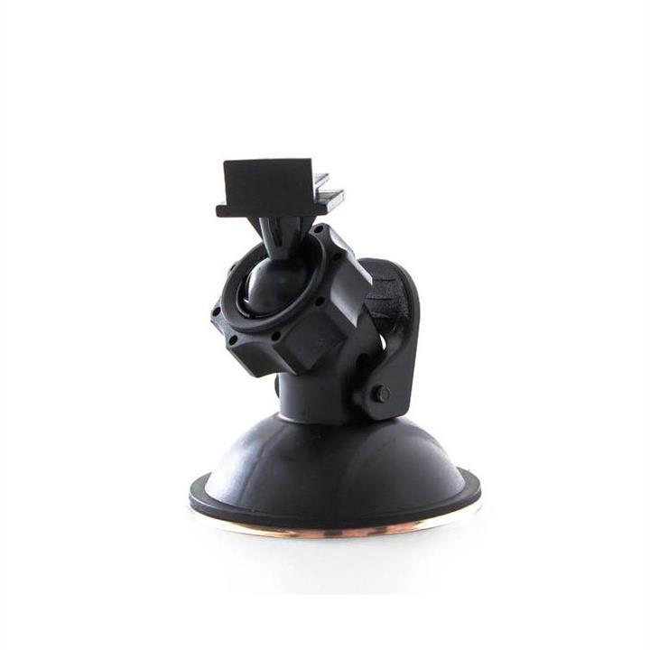 Аксессуар раздела видеорегистраторы RS DVR-310