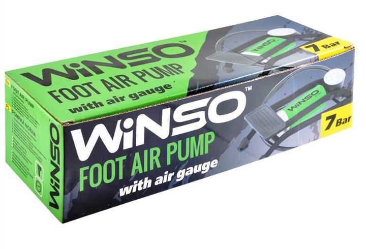 Winso 120200