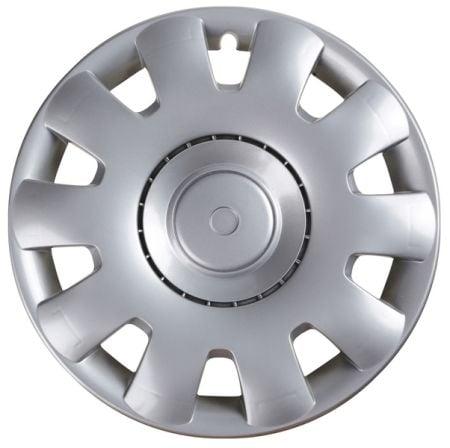 Колпаки стальных дисков колеса, 4шт. CARFACE DO CFAT2032-15