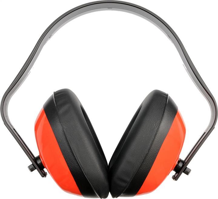 Навушники для захисту від шуму накладні YATO, 26 дБ (20) Yato YT-7463