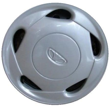 Колпак колеса General Motors R13 General Motors 93744933