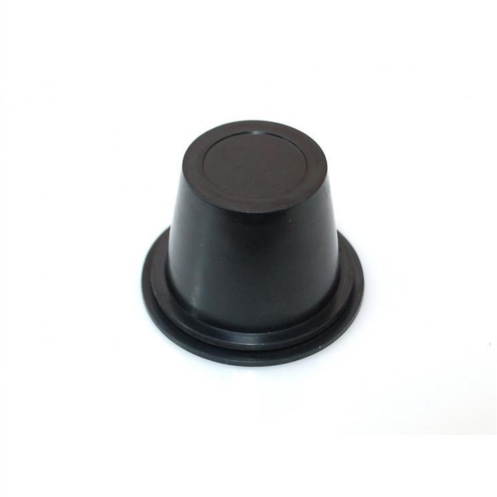 Крышка блока фары резиновая DUST COVER DC06 (55мм)