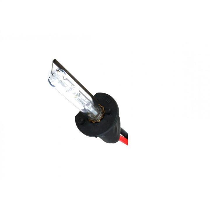 Лампа ксеноновая H1 Baxster 20860