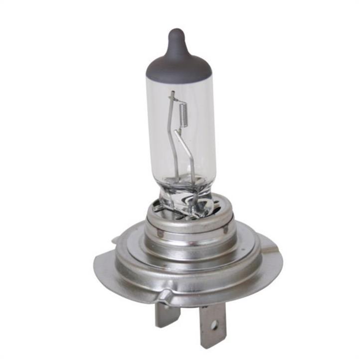Лампа галогенная H7 12V 55W