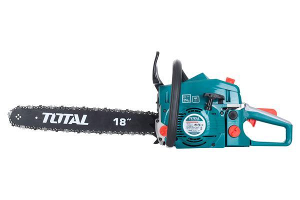 TOTAL TOOLS TG945185