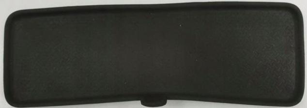 Покрытие напольной консоли Hyundai/Kia 84674 1C500
