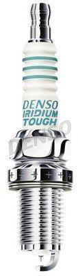 Свеча зажигания Denso Iridium Tough VK22