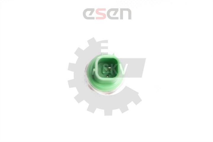 Датчик детонации Esen skv 17SKV361 - фото 3