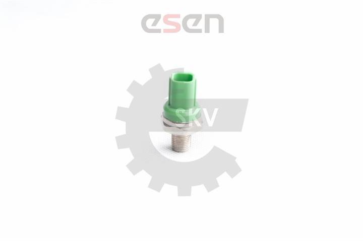 Датчик детонации Esen skv 17SKV361 - фото 4