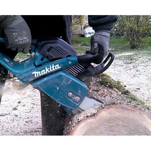 Пила цепная Makita EA6100P45E бензиновая Makita EA6100P45E - фото 6